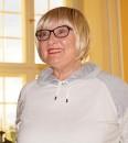 Margreth Dennemark, Franz-Stock-Komitee für Deutschland
