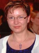 Doreen Hirche