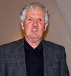 Manfred Dietrich