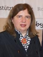 Sibylle Lewitscharoff liest beim Hoyerswerdaer Kunstverein
