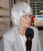 Christine Neudeck
