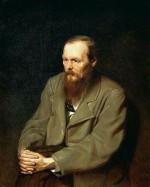 Fjodor Dostojweskij