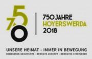 750 Jahre Hoyerswerda 2018