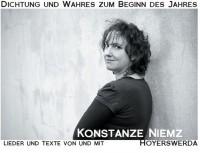 Konstanze Niemz