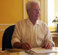 Dr. horst Böttge
