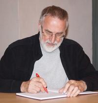 Erich Busse, Vortrag über die Stätten der Reformation in Mitteldeutschland