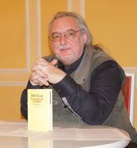 Uwe Jordan liest Stefan Zweig