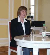 Sigrid Töpelmann