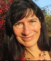 Dr. Nancy Aris
