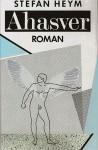 Roman von Stefan Heym aus dem Jahr 1981, 1988 im Buchverlag Der Morgen verlegt.