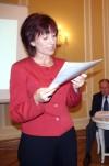 Angela Potowski