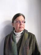 Monika Scheffel