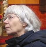 Ingrid Linhart