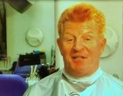 Peter Pause im Dokumentarfilm von Bernd Caesar Langnickel  aus dem Jahr 2001