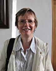 Katrin Demczenko