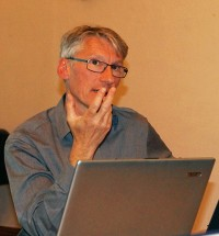 Mirko Schwanitz